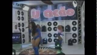 getlinkyoutube.com-APAIXONADOS POR PRISCILA NOCETTI - PARTICIPAÇÃO MAYSA E AS ABUSADAS FURACÃO 2000