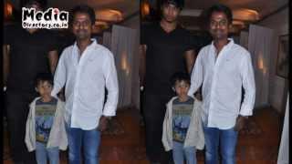 getlinkyoutube.com-Actor Vijay & SJ.Surya Kalachifying Director MurugaDoss