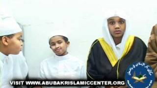 getlinkyoutube.com-Abubakar Masjid Dugsi