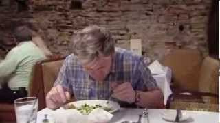 getlinkyoutube.com-Kitchen Nightmares USA: Season 6 Episode 11