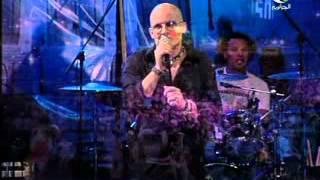 getlinkyoutube.com-CHEB BILAL - LIVE 2012 in ORAN
