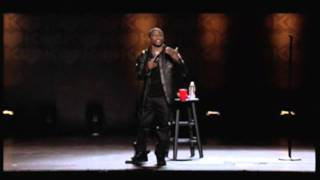 getlinkyoutube.com-Kevin Hart Seriously Funny (Best Part)