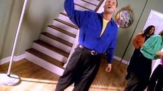 Color Me Badd   All 4 Love (1991)