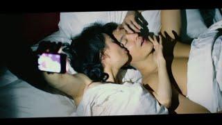 """getlinkyoutube.com-Daniel Henney as """"Womanizer"""" Bill in One Night Surprise 一夜惊喜 (2013) MV w/ Fan Bingbing"""