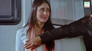 Bollywood Actresses real MeeToo | Video | Compilation