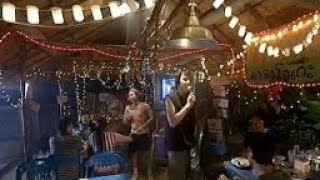 getlinkyoutube.com-Muay Thai Fighter Mr Tim.....Eng sub title full movie