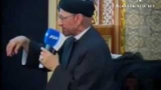 getlinkyoutube.com-قصة عجيبة حصلت للسيد جاسم الطويرجاوي مع الإمام الكاظم عليه السلام