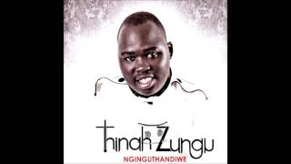 Babusisiwe - Thinah Zungu ft Dumi Mkokstad width=