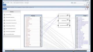 getlinkyoutube.com-AX 2012 Data Migration Framework