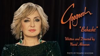 "getlinkyoutube.com-Googoosh ""Behesht"""