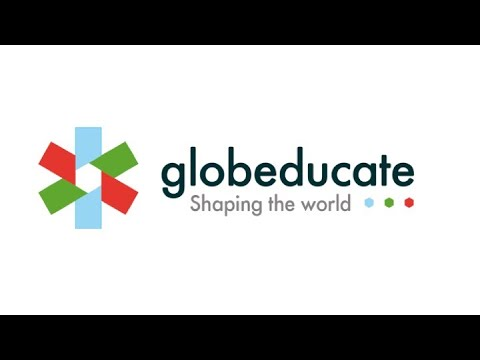 Globeducate - Shaping the World
