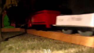 getlinkyoutube.com-James email episode 9 slender engine