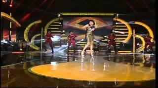 "getlinkyoutube.com-Imey Mey "" Cabe Cabean "" - MNCTV Roadshow Minggu (5/4)"