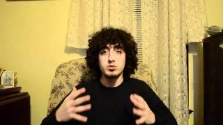 getlinkyoutube.com-Facebook Peygamberi Olmaya Çalışan Ergenler (Küfür İçerir)