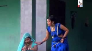 getlinkyoutube.com-Pradeep Gupta Azamgarh(1)