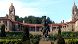 getlinkyoutube.com-AFRICAN PRESIDENTIAL PALACES