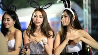 getlinkyoutube.com-LENSO BOYZA THAILAND 7th
