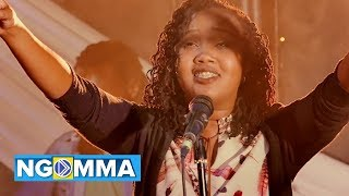 Alice Kimanzi Ft Bethu  - Yahweh  (Official CRM Video)