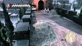 Let's Play Assassin's Creed II - Part 78