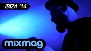 getlinkyoutube.com-SOLOMUN + ANDHIM @ Pacha, Ibiza 2014