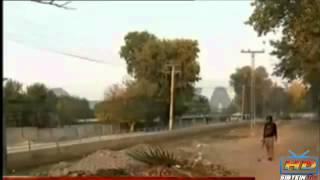 getlinkyoutube.com-Firing, Blasts In Army Public School Peshawar Attack Taliban 16th dec 2014