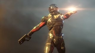 getlinkyoutube.com-Top 20 Upcoming Next-Gen Games 2016-2017 (PC/XBOX ONE/PS4) : Part 2
