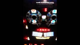getlinkyoutube.com-5 Giga Spiele am Giga Pasch Power Sound Super Farbspiel  DJ Andy