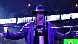 Top 10 Mejores Luchadores De La Historia De La WWE