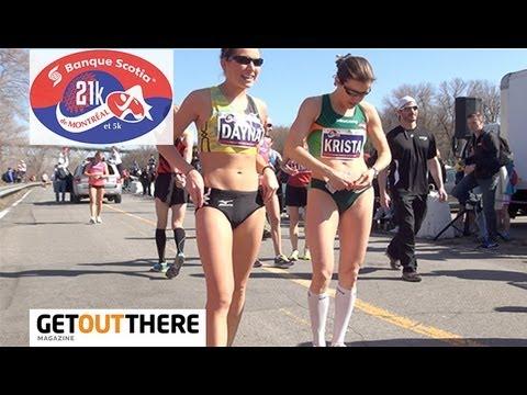 2013-canadian-half-marathon-championships