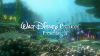 getlinkyoutube.com-Finding Nemo - Trailer #3