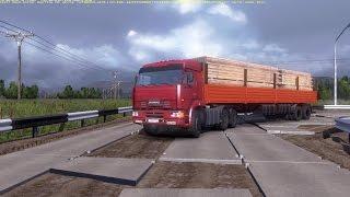 getlinkyoutube.com-Пионер-Совхозный-Яблочное r43 1.14.2