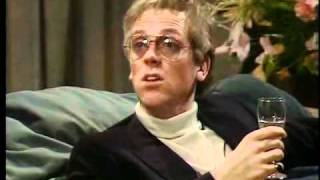 A Bit of Fry and Laurie - Celebrities