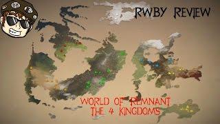 getlinkyoutube.com-RWBY Overview WOR 4 Kingdoms