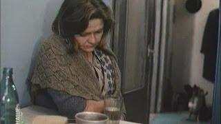 getlinkyoutube.com-Собачий пир (худ.фильм 1990)