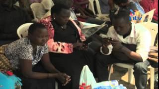 getlinkyoutube.com-Terror on campus:Uhuru writes to comfort bereaved families
