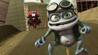 getlinkyoutube.com-crazy frog