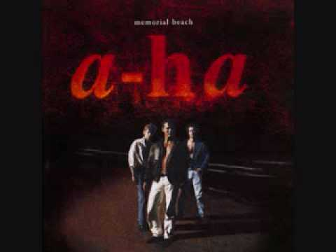 A - ha - Lamb To The Slaughter