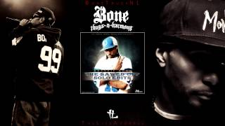 getlinkyoutube.com-Krayzie Bone - The Sawed Off Solo Edits (Outsmoke) Part 3 of 3