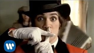 getlinkyoutube.com-Panic! At The Disco: I Write Sins Not Tragedies [OFFICIAL VIDEO]