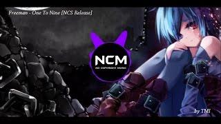 getlinkyoutube.com-Freeman - One To Nine [NCS Release]
