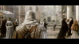 getlinkyoutube.com-Assassin's Creed Lineage - Complete Movie