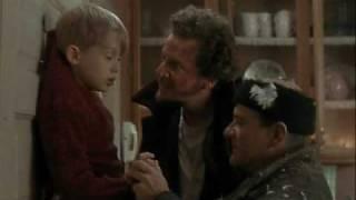 getlinkyoutube.com-Home Alone [1990]