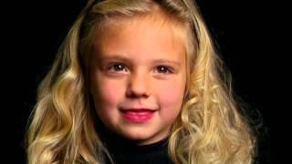 getlinkyoutube.com-Baby Einstein - BABY BACH (Disney)