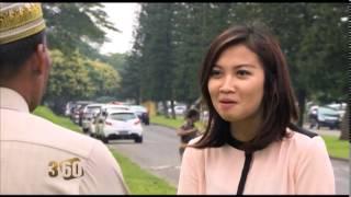 getlinkyoutube.com-METRO TV 360 : Pawang Hujan