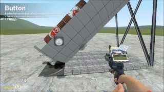getlinkyoutube.com-How To: Missile Launcher in Gmod [No Mods Required]