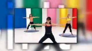 getlinkyoutube.com-Spirit of Yoga - DVD trailer