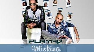 Playad - Miskina