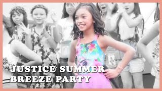 getlinkyoutube.com-Naura Live Performance Justice Summer Breeze Party