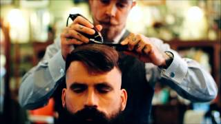 getlinkyoutube.com-Ace of Fades (High 'n' Tight, slightly texturised with skin faded sides.)