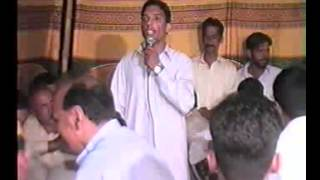 getlinkyoutube.com-Ch Ehtsham Gujjar and Mujtaba Khan - Pothwari Sher - Hamd [0531]